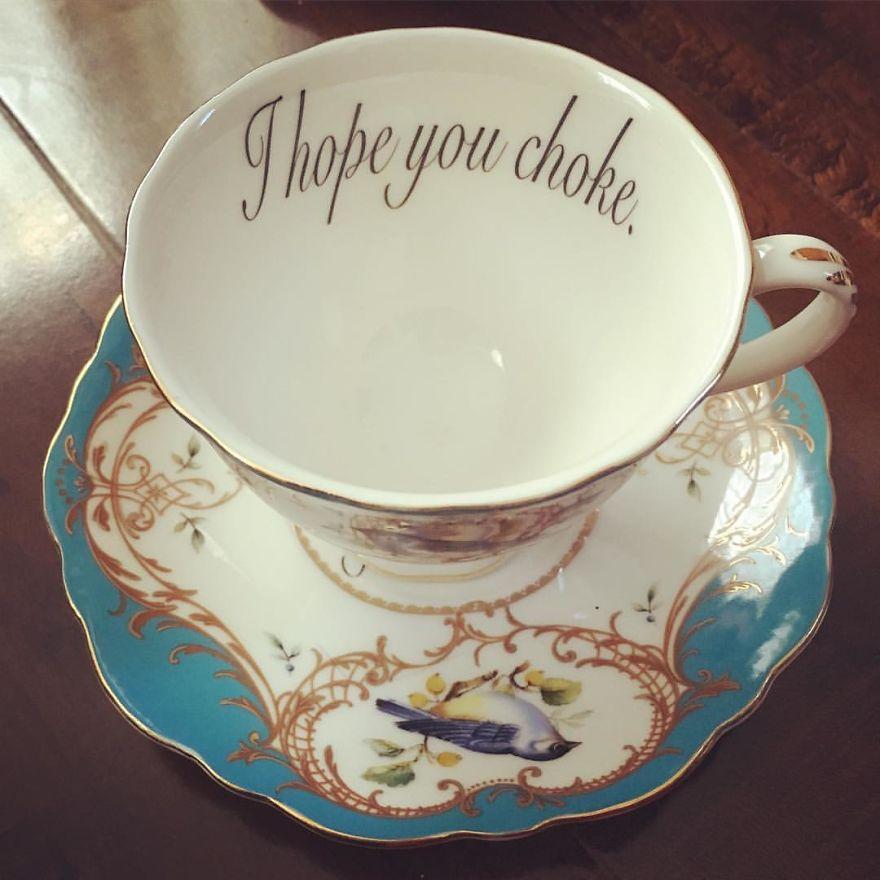 insult-teacups-saucers-melissa-johnson-4-5a2655ee84788__880