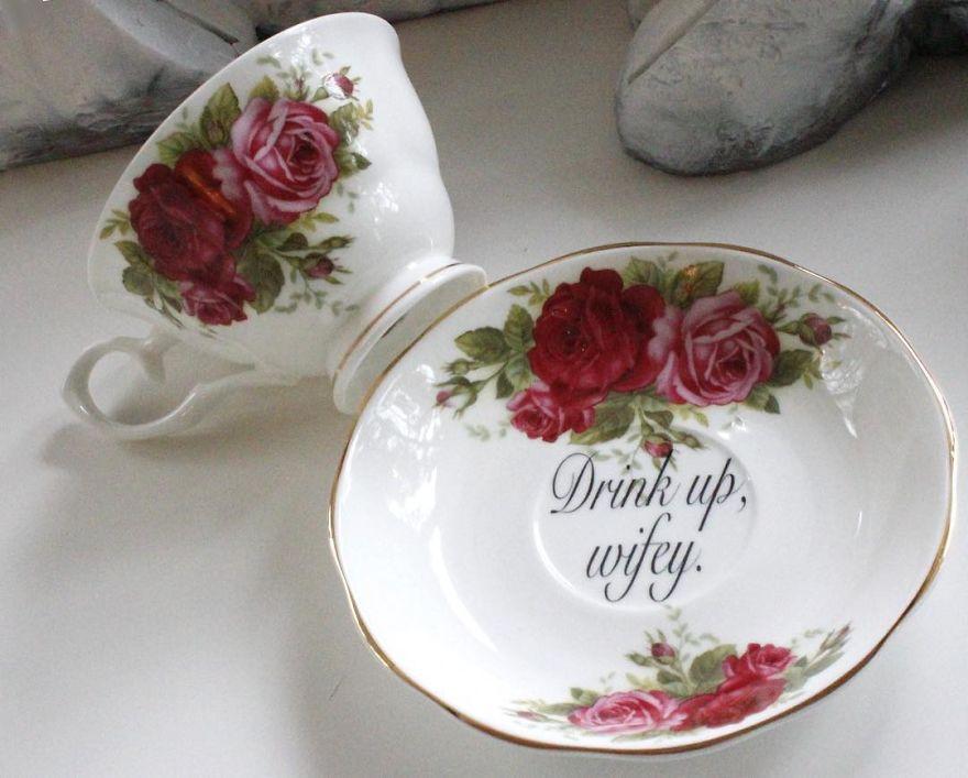 insult-teacups-saucers-melissa-johnson-5-5a2655f15a7de__880