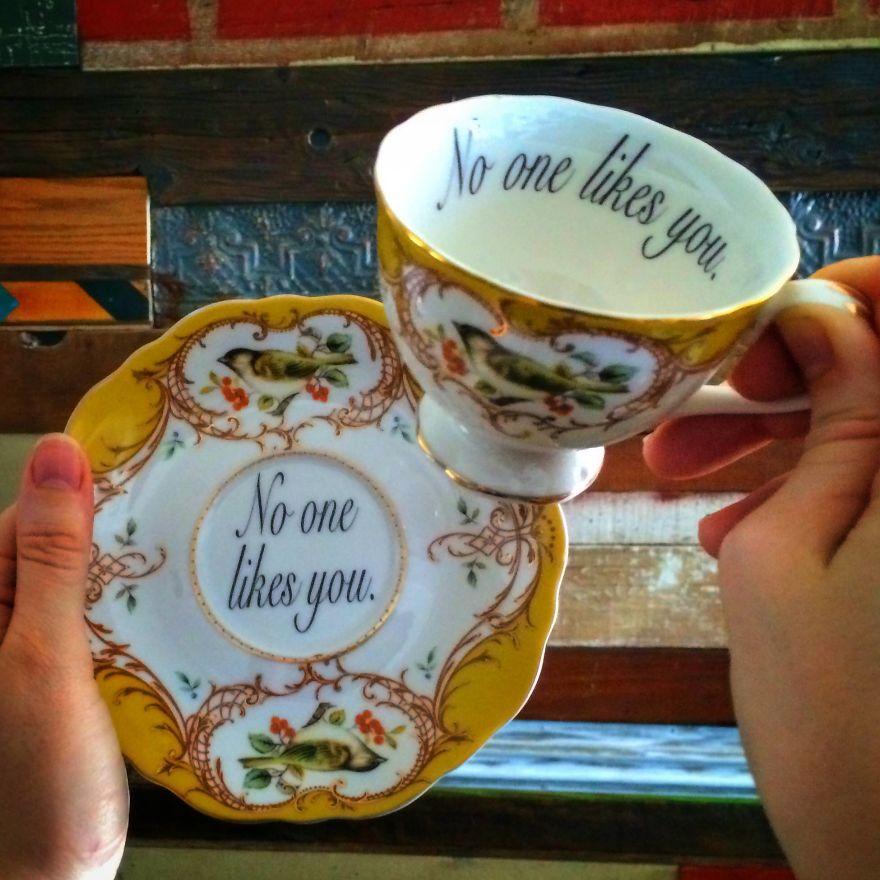 insult-teacups-saucers-melissa-johnson-7-5a2655f7ccff9__880
