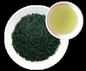 13:00-15:00 與京都老舗品茶師細嚐各款日本茶的獨特風味,並用抹茶製作和風小食,以味蕾品味京都。