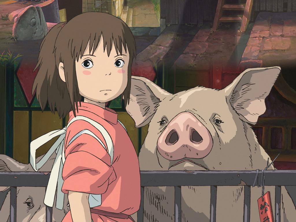 1242631693_1024x768_chihiro-ogino-and-pig-in-spirited-away