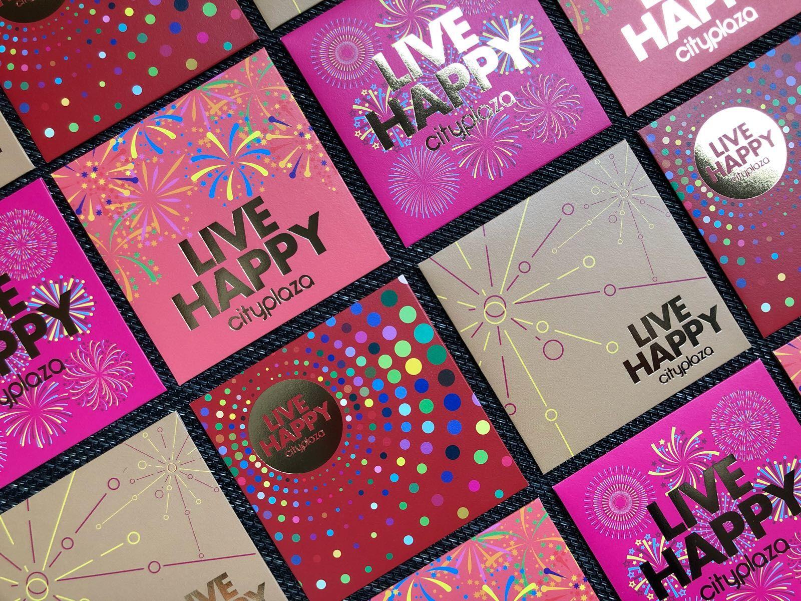 live-happy%e5%88%a9%e6%98%af%e5%b0%815_preview