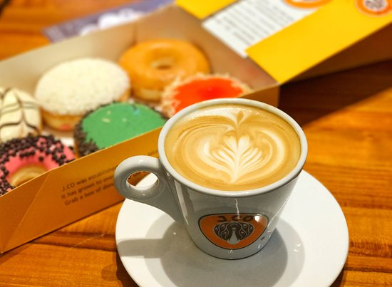 jco-donuts-coffee