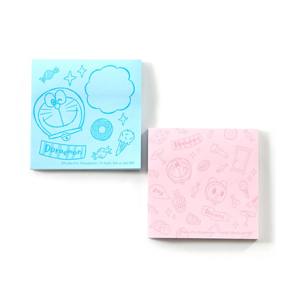 150円的memo紙
