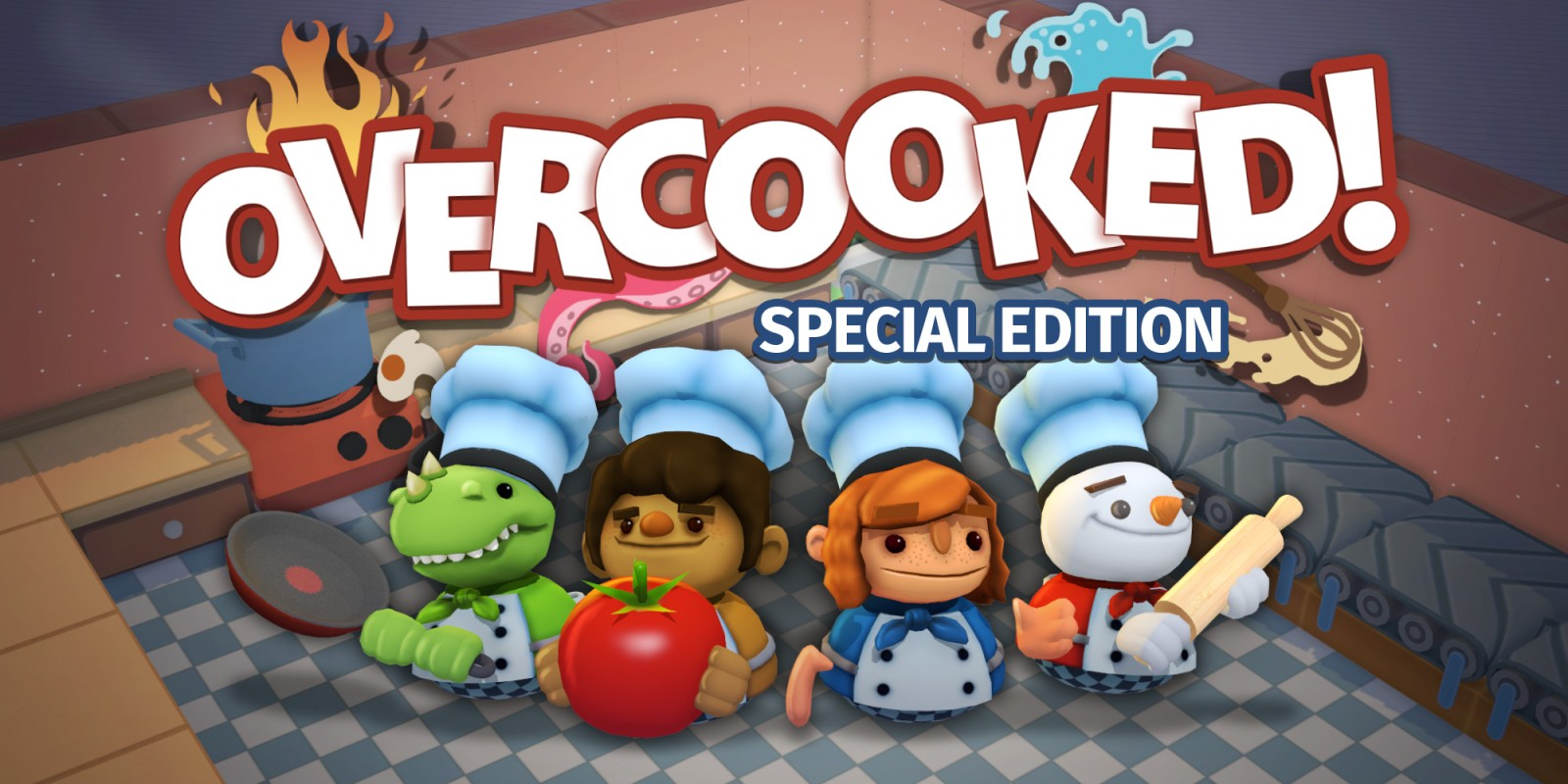 h2x1_nswitchds_overcookedspecialedition_image1600w