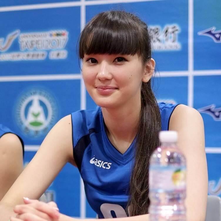 sabina-altynbekova-1
