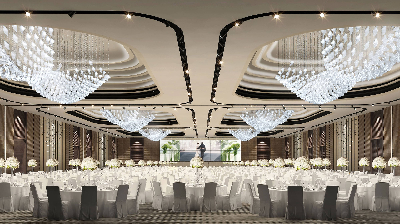hkgop-ballroom-0011-hor-wide
