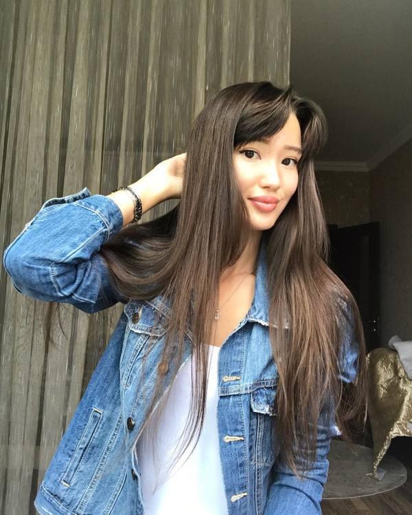 sabina_altynbekova