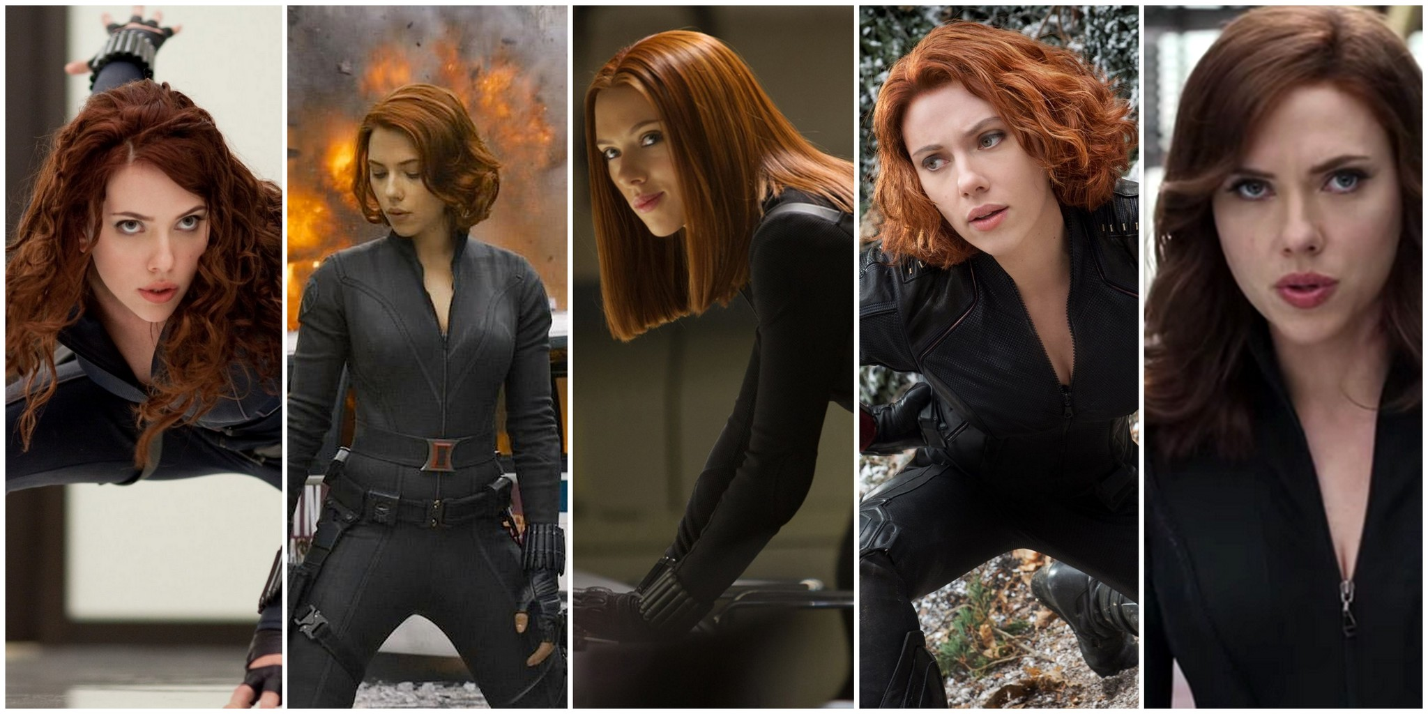 black-widow-hair
