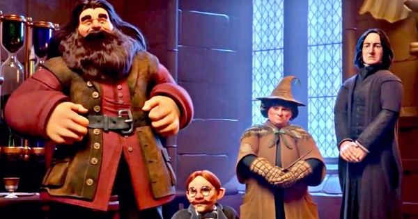 harry-potter-hogwarts-mystery-mobile-game-trailer-2