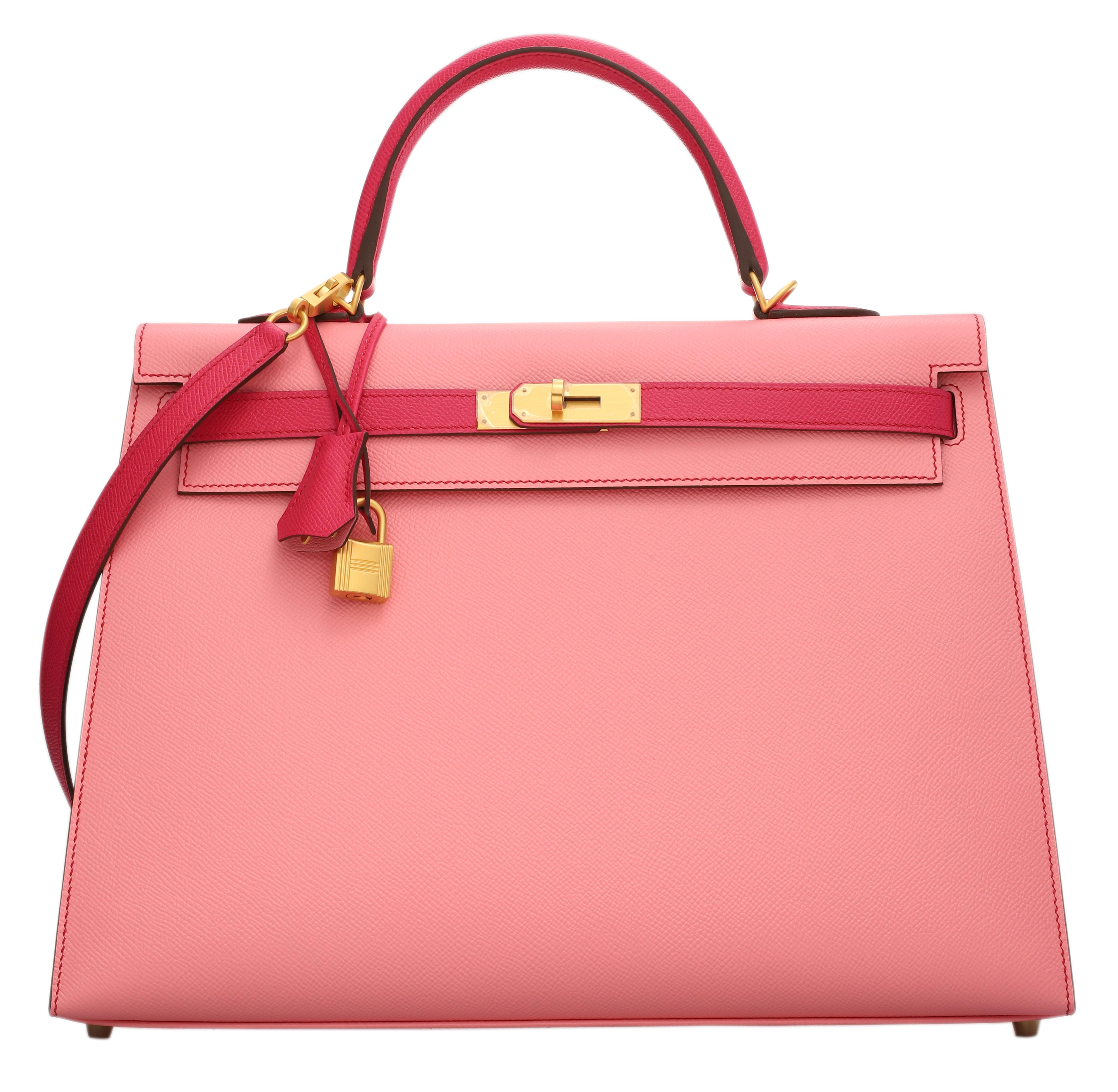 hermes_epsom-kelly-35cm_shiny-tea-pink