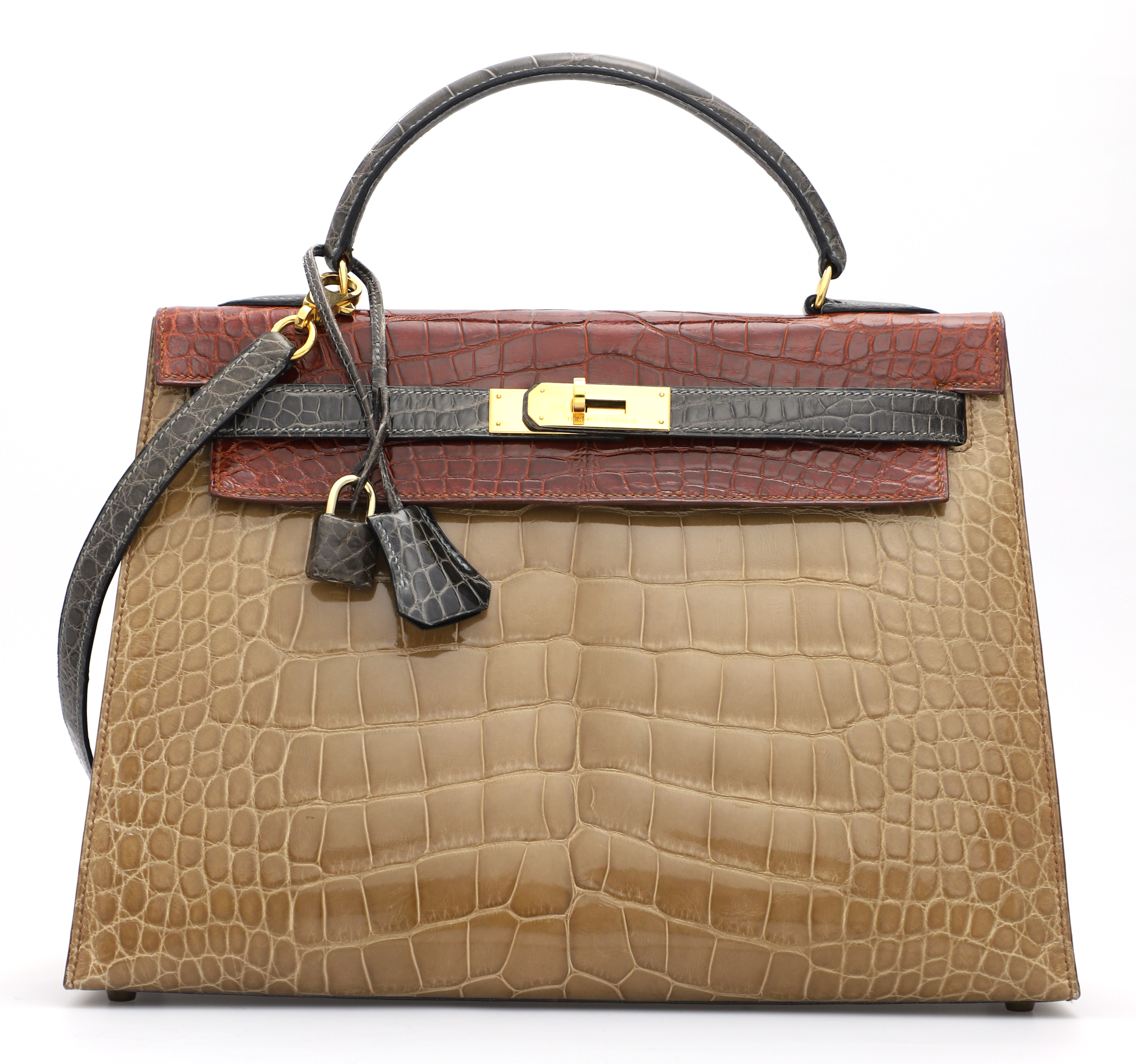 hermes_ficelle-and-etrusque-shiny-alligator-32-cm-kelly