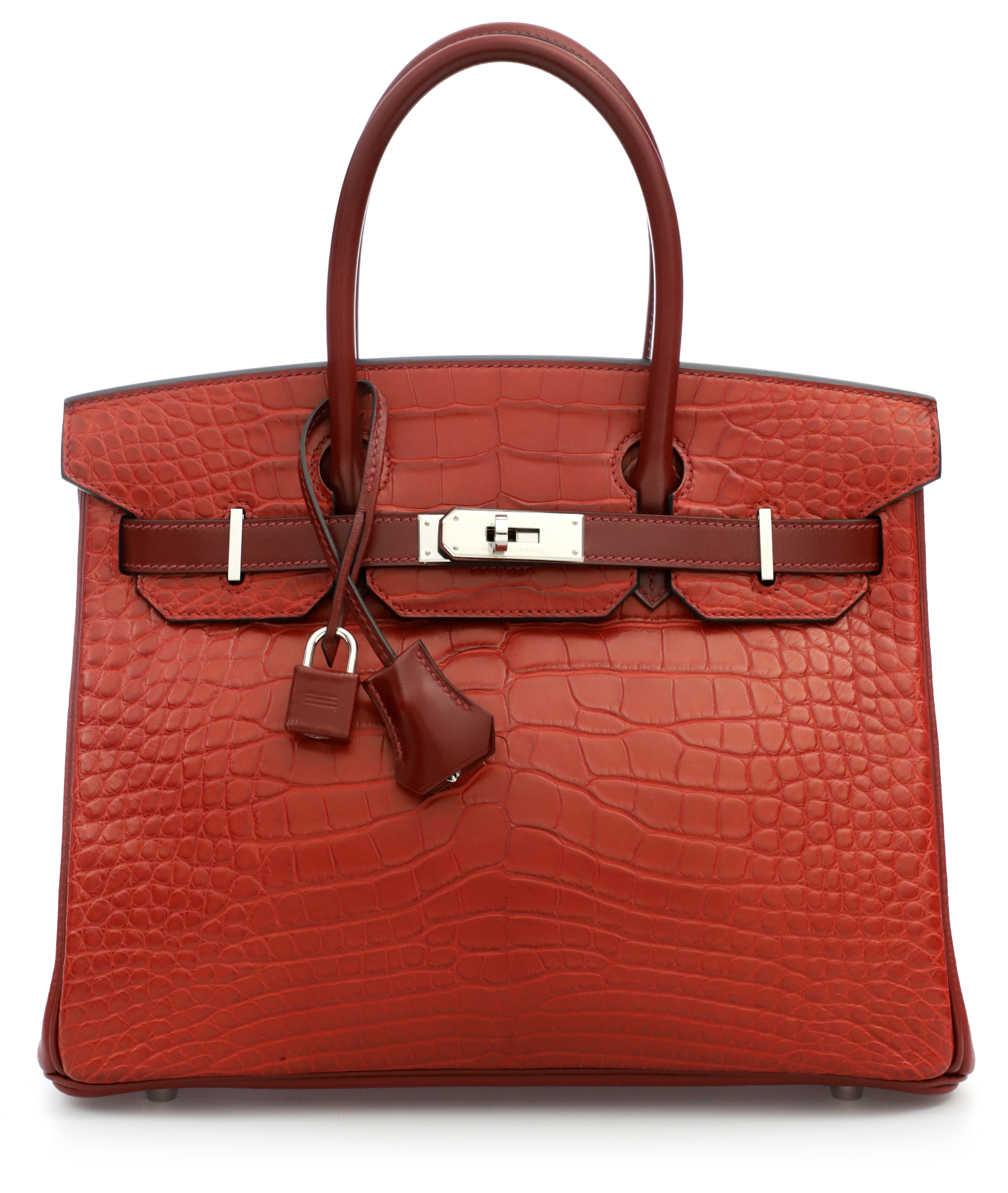 hermes_special-edition-h-alligator-mat-togo-and-box-material-birkin-30-cm