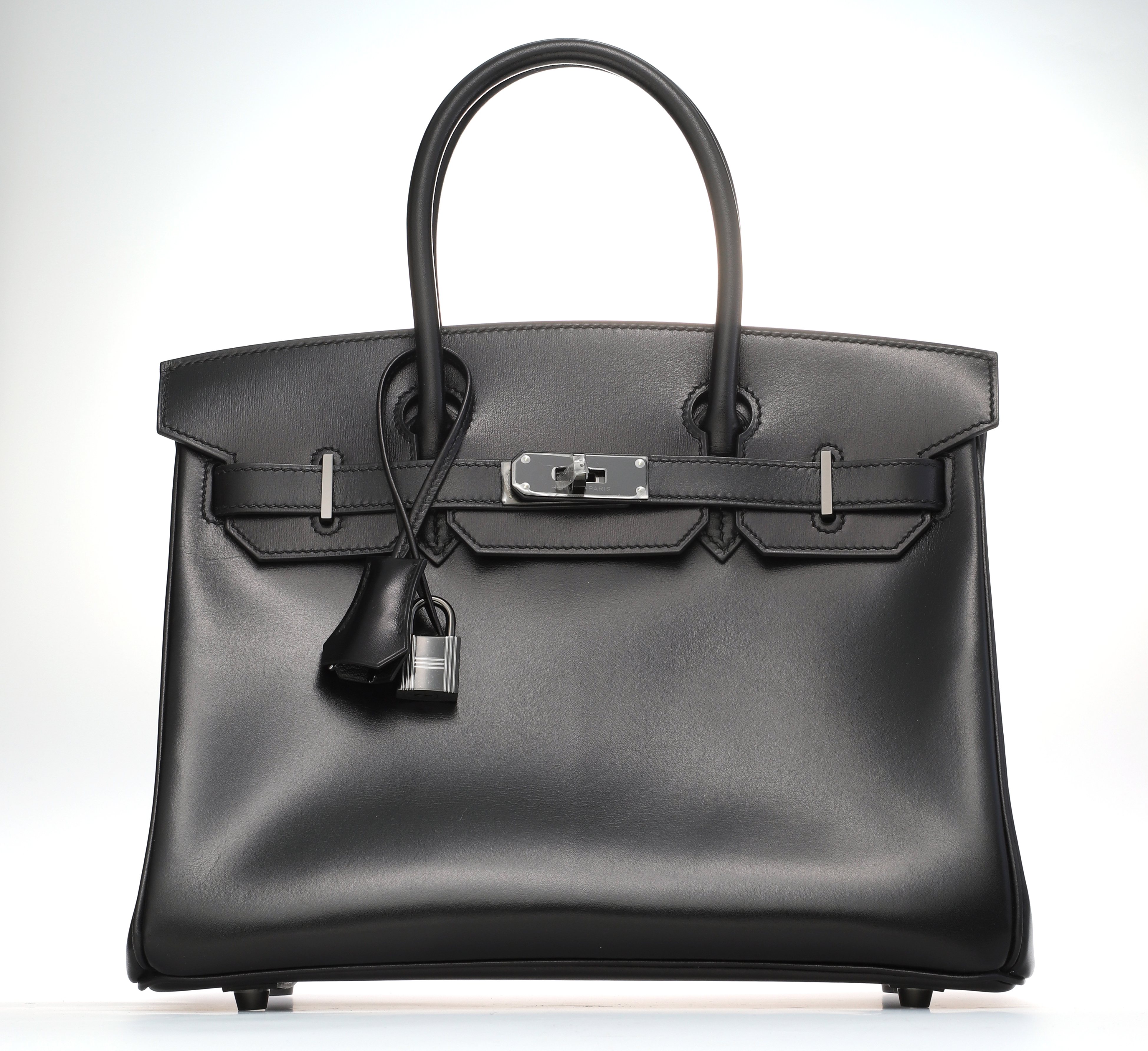 hermes_the-so-black-collection_2010