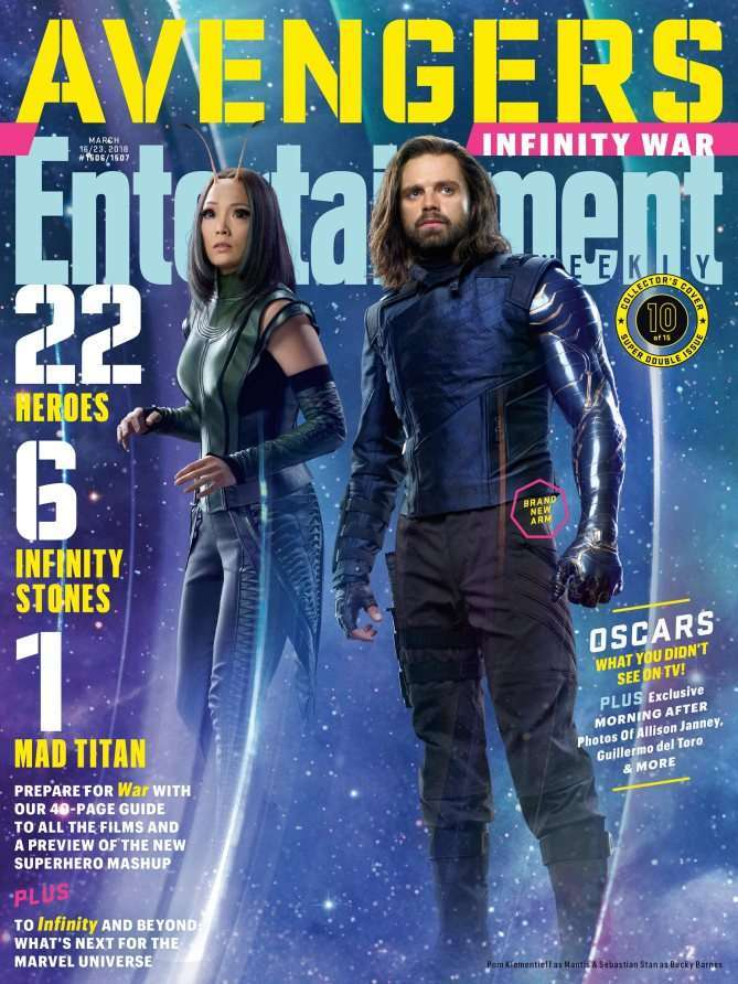 avengers-infinity-war-ew-winter-soldier-mantis-1089115