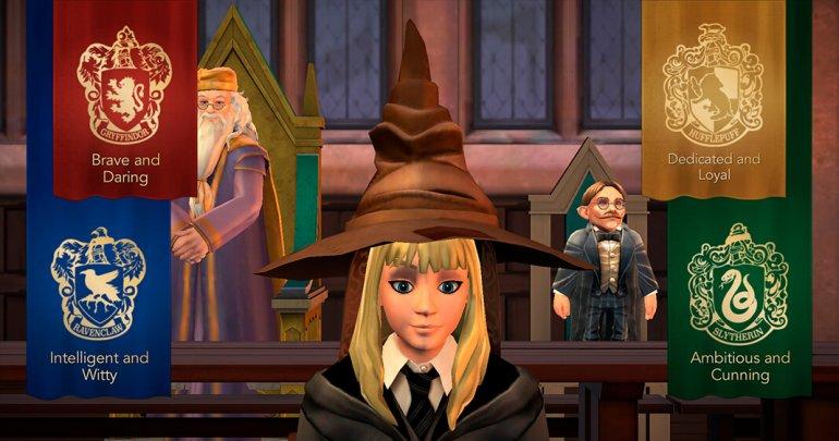 harry-potter-hogwarts-mystery-screenshot-1-770x405