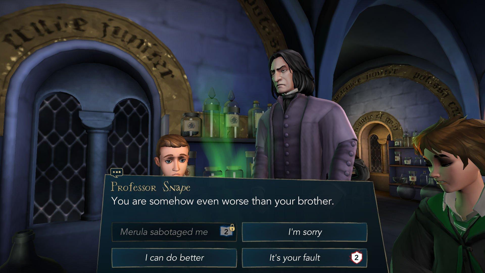 harry-potter-hogwarts-mystery-snape