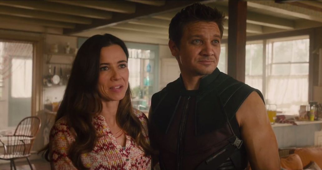 hawkeye-avengers-russo-brothers_img_1032_688