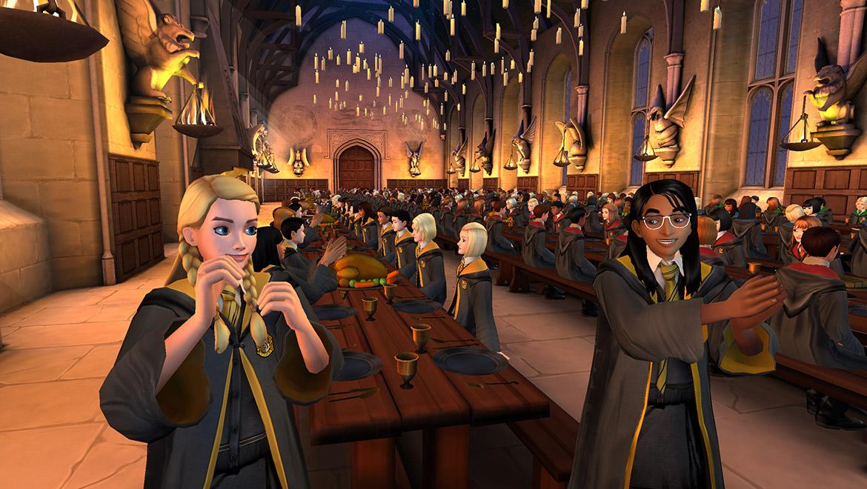 hp-hogwarts-mystery