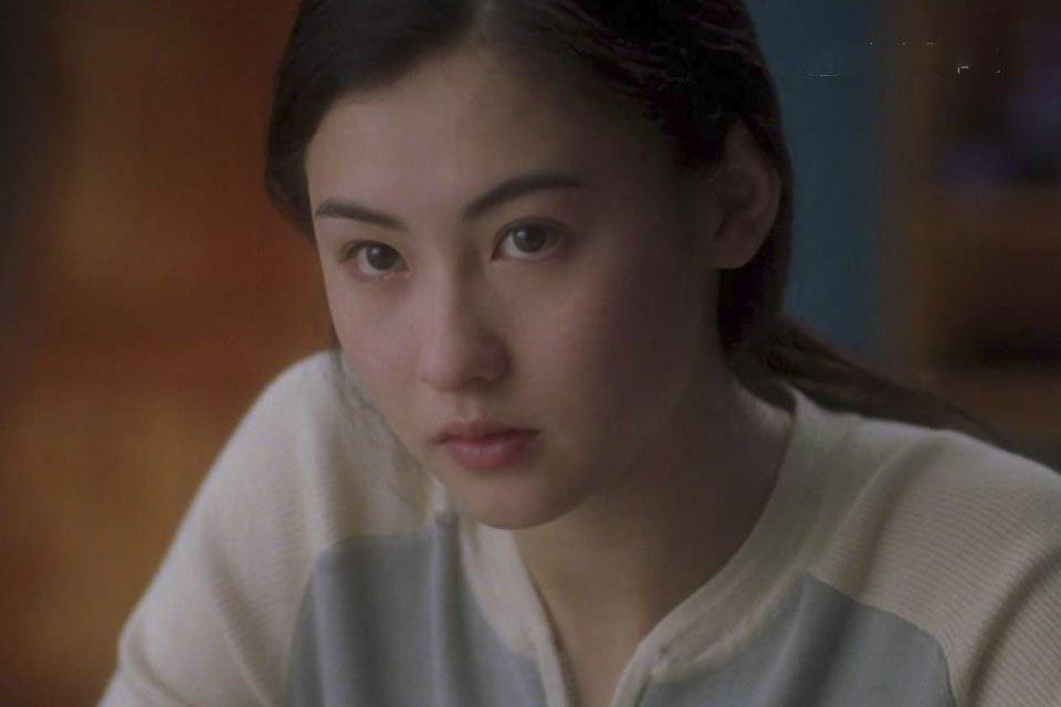 20171116-90s-asian-actresses-07a_img_1200_1200