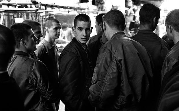 skinheads-lastres8_3006681b