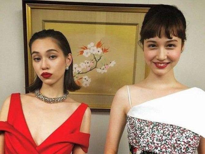 a1-it-girl-model-yuka-mizuhara-kiko-sister