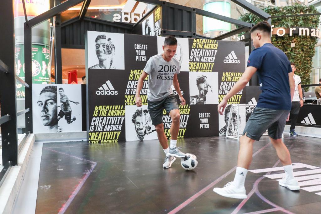 %e6%9c%97%e8%b1%aa%e5%9d%8ax-adidas-football%e3%80%8c1-on-1-creator-challenge%e3%80%8d_1