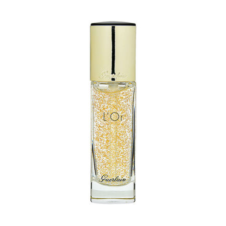 guerlain-guerlain-l-or-radiance-concentrate-with-pure-gold-make-up-base-30ml-gel-3346470420472-hero-image-en-450x450