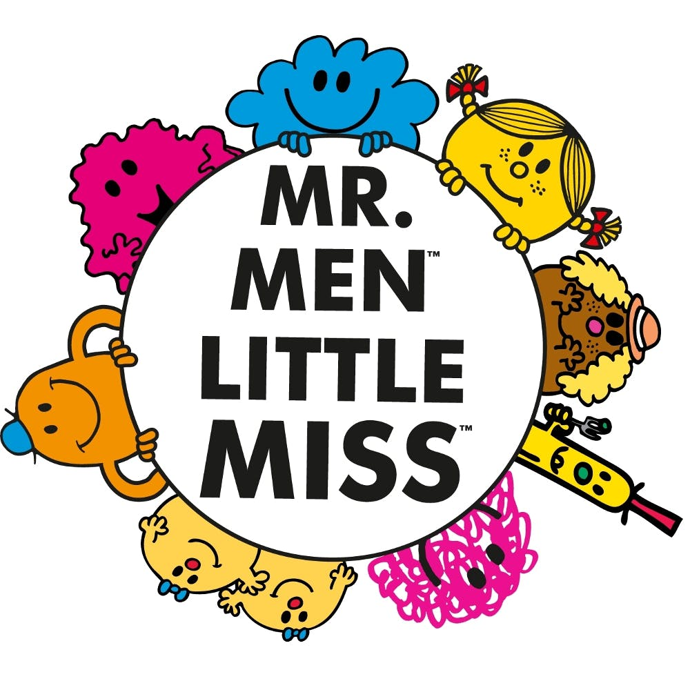 mr-men-and-little-miss-title