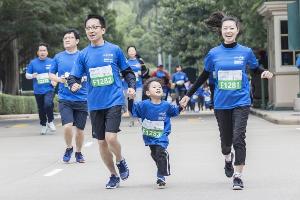 20171126_unicef-charity-run-2017_276-r