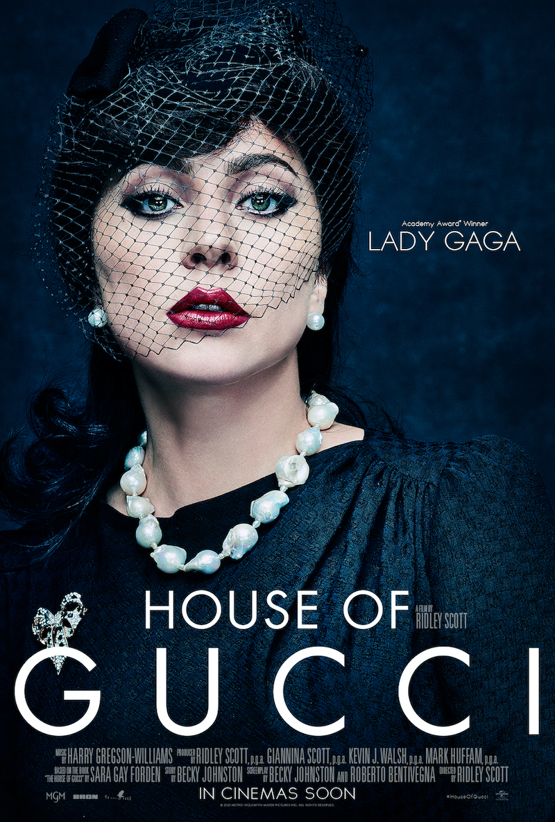 lady-gaga-poster